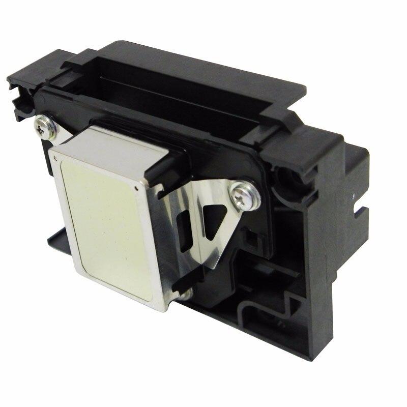 Full Color F180000 Printhead For Epson R280 R285 R290 R295 R330 RX610 RX690 PX660 PX610 P50 P60 T50 T60 T59 TX650 L800 L801