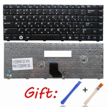 Russian New  Keyboard FOR SAMSUNG  R518 R520 R522 R550 R513 R515 laptop keyboard RU цены