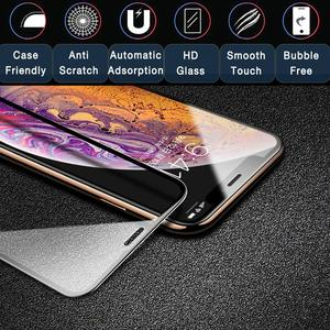 Tempered Glass 9D Protective G