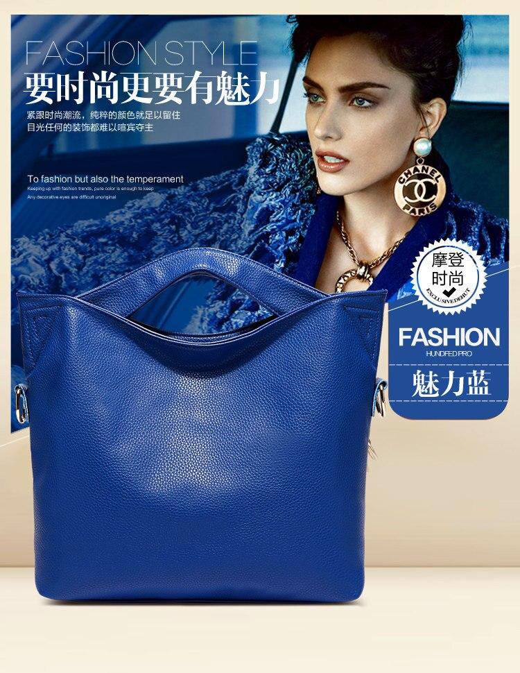 ouro crossbody bolsa feminina bolsa de couro