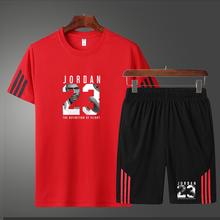 Спортивная одежда мужские спортивные костюмы высокого качества