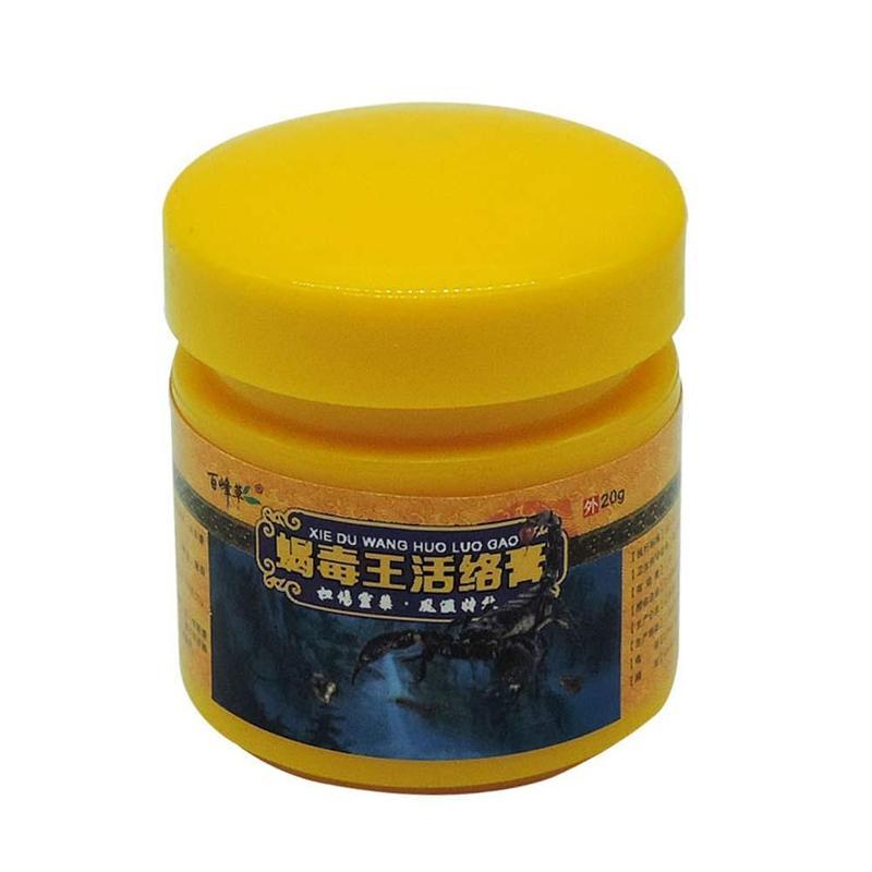 Aktif krem ortak baş ağrısı kas ağrısı merhem essential oil boğaz romatoid artrit tıbbi alçı yağlayıcı