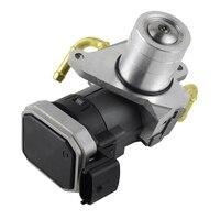 Car EGR Valve Exhaust Gas Recirculation Valve for Vauxhall Opel Astra Vectra Zafira a 2.0+2.2 4774311 9196675 5851041 5851594