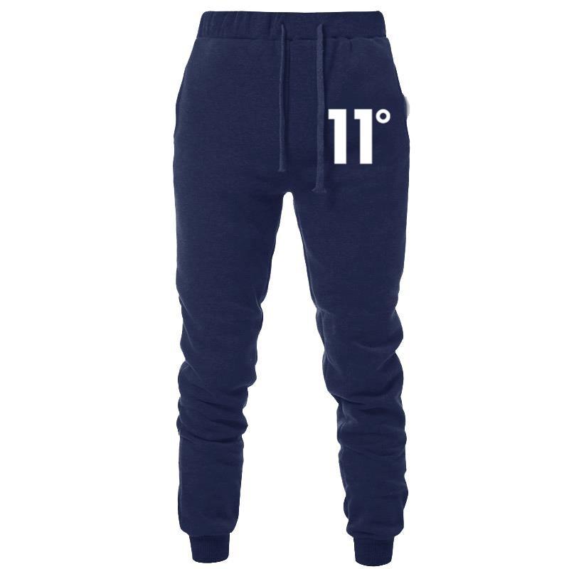2019 Spring Autumn Fleece Sweatpants Women Casual Sports Pants  Print Band Logo Trousers For Women Sweat Pants Female Plus Size