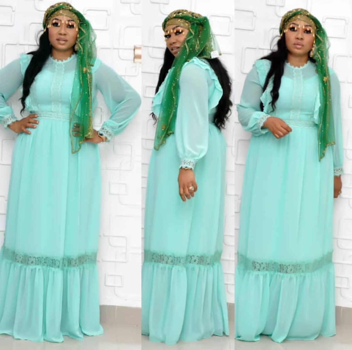 שמלות אפריקאיות נשים אפריקאי בגדים אפריקה שמלת הדפסת דאשיקי גבירותיי בגדי אנקרה בתוספת גודל אפריקה נשים שמלה