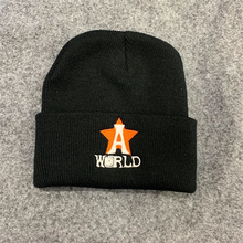 19ss Travis Scott Astroworld Tour Hats Men Women Embroidery Backwoods Wish You Were Here Winter Travis Scott Astroworld Dad Cap travis scott astroworld hoodies men women streetwear high quality embroidery sweatshirts men travis scott astroworld hoodies