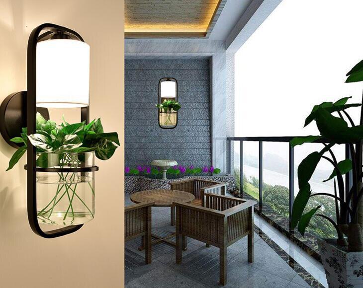 jardim quarto sala estar jantar corredor cabeceira