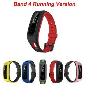 Bracelet for Huawei Honor Band 4 Running Version BEESCLOVER Wristband Touchscreen Running Posture Detect Heart Rate Monitor