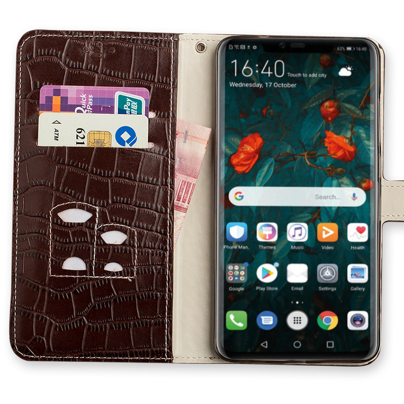 For Cubot X18 X19 Plus Magic Power J3 R9 R11 Max Case Multifunction Wallet Phone Bag High quality Purse in Flip Cases from Cellphones Telecommunications