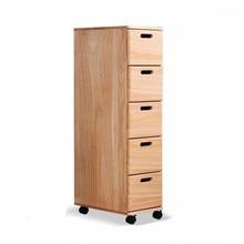 Mobile Soggiorno Comoda Cajones table De nuit Armoire Rangement commode De Cajonera Salon Meuble Mueble De Sala Meuble tiroir