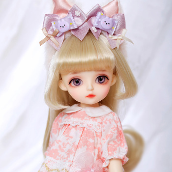 SD Doll 1/6 Body Model Boys Girls Oueneifs High Quality Resin Toys