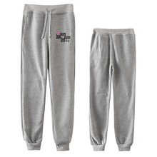 ITZY Sweatpants (5 Models)