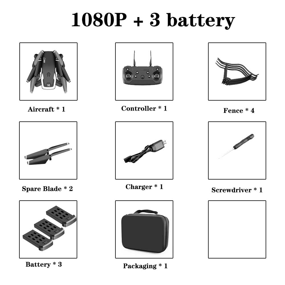 1080P 3B