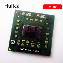 Hulic Mobile Ultra double Core