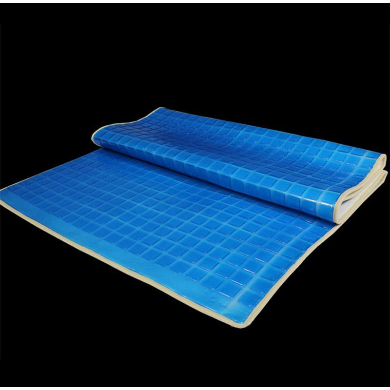 1CM Cooling Pad(7)