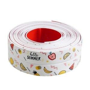 Waterproof Tape Resistant Tape