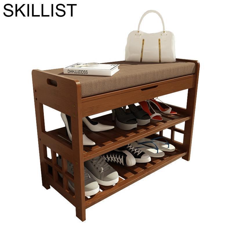 font b Closet b font Furniture Rangement Chaussure Almacenaje Cabinet Organizer Home Mueble Zapatero Organizador