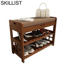 Closet Furniture Rangement Chaussure Almacenaje Cabinet Organizer Home Mueble Zapatero Organizador De Zapato Shoe Storage