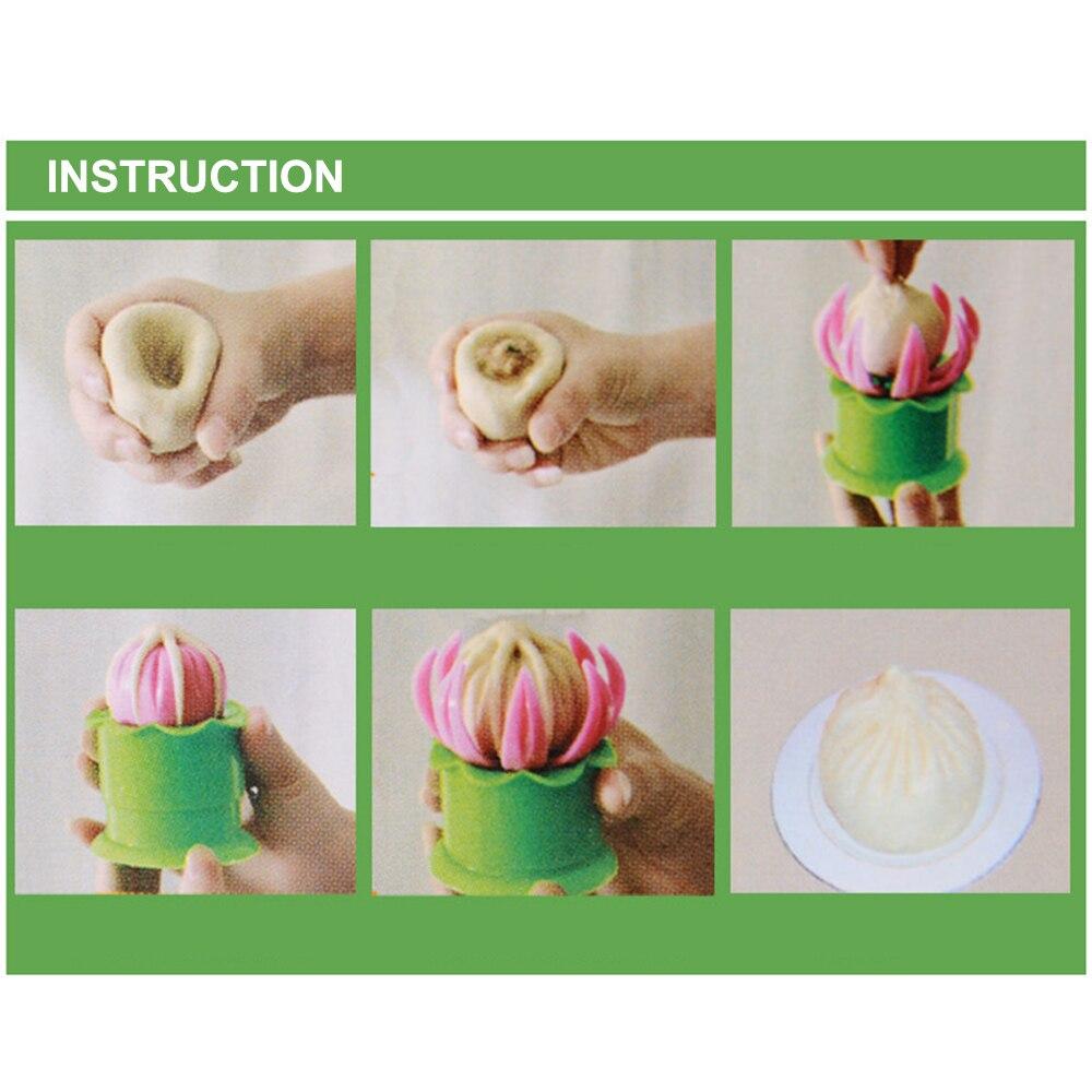 1 шт сделай сам кондитерский аппарат для приготовления пирога