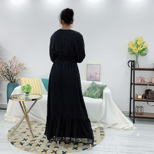 eid mubarak мусульманская мода abayas для женщин турция abaya фотография