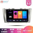 EKIY 9   IPS Android...
