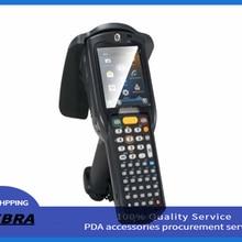 Screen-Protector Zebra Symbol MC3100 Motorola of as Suitable-For 5pieces
