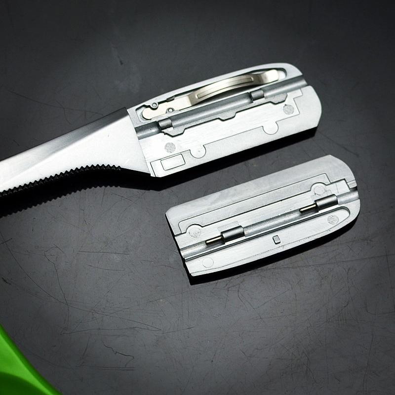 shavette chinoise en métal moulé H9186648bd330445eb645b15afcc2cd2fe