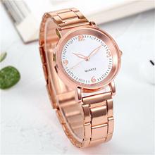 Часы наручные Женские с сетчатым браслетом модные повседневные