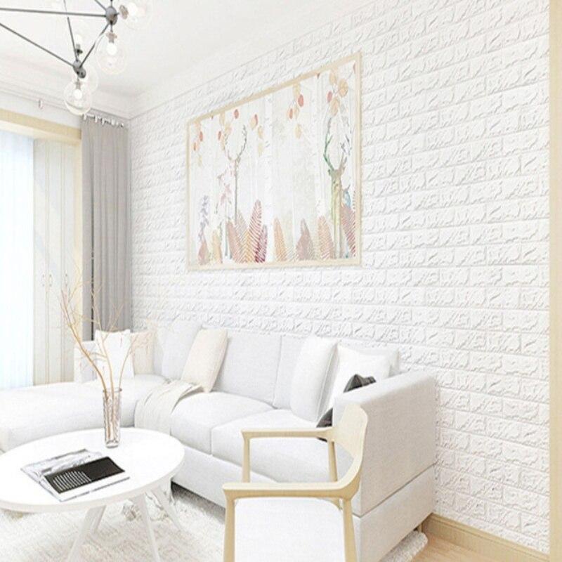 Наклейки на стену домашний декор для гостиной pe foam diy самоклеющиеся