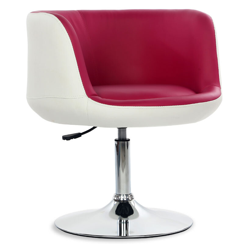 Computer Chair, Household Boss Chair, Office Chair, Ergonomics Swivel Chair, Hairdressing Chair, Personal Wine-cup Chair