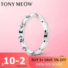 Горячая Распродажа для женщин кольцо 925 серьги подвески с цветочным