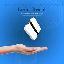 Lintratek 850mhz Signal Booster 850 3G 4G Signal LTE UMTS Repeater Band 5 65db Mobile Phone Amplifier for Internet repetidor @88