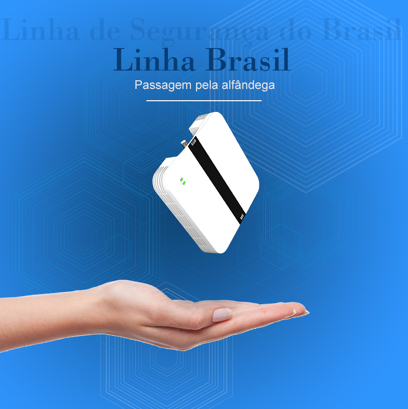 Lintratek <font><b>Repeater</b></font> <font><b>850Mhz</b></font> 2G 3G Booster CDMA 850 <font><b>GSM</b></font> <font><b>850Mhz</b></font> <font><b>Repeater</b></font> Mobile phone Signal Amplifier 2G 3G Band 5 Mini size @5 image