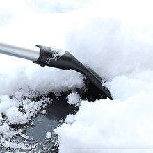 Многофункциональные вилочные погрузчики для зимы лопата снега