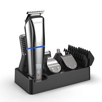 Máquina de cortar cabello, cortadora de pelo moser wahl, peluqueria riwa tagliacapelli, cortadora wahl