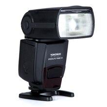 용인 링 카메라 플래시 디퓨저 액세서리 YN560 III 지원 RF 602/603 for Nikon for Pentax for Oympus