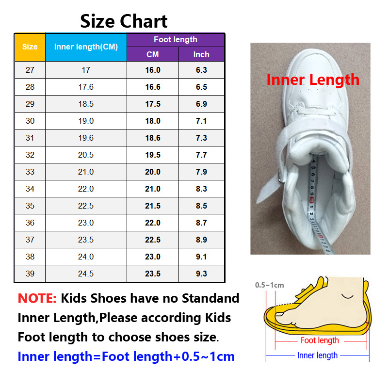 kids-shoes-size