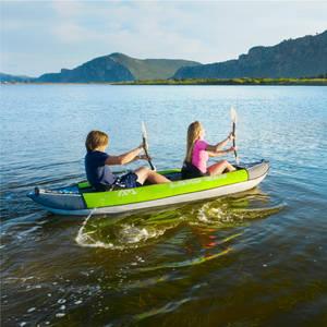 2pcs Rowing Boat Oar Hook Oar Holder Inflatable Boat Fishing Boat ...