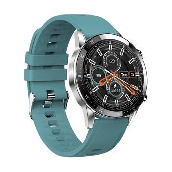 Digital Smart sport watch men's watches digital led electronic wristwatch Bluetooth fitness music  wristwatch women