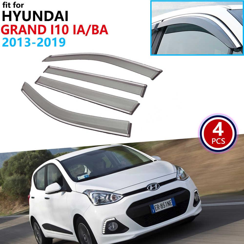 Lfldmj F/ür Hyundai i10 Rennwagen Motorhaube Wrap Cover Verkleidung Aufkleber Auto Dekoration Motor Motorhaube Vinyl Film Streifen Aufkleber
