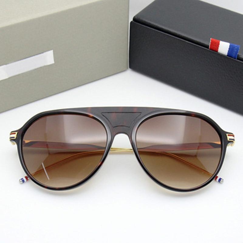 Brand Polit Sunglasses for menTB809 Traveling Fishing Driving UV400 Protection Sun Glasses for women lentes de sol mu