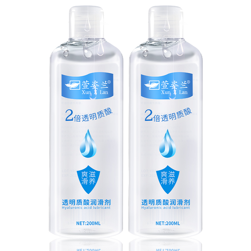 body lubricant Japan Lube Products lubricant for s