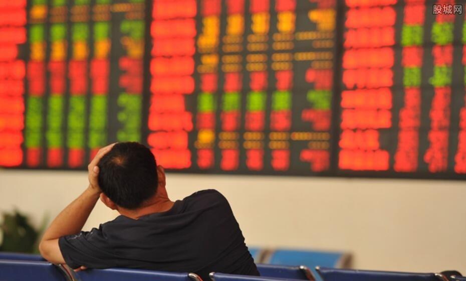 股票配资四个最可靠的开户平台