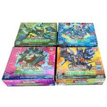 216 Flash Cards Yugioh Raras Pçs/set Yu Gi Oh Cartões de Papel de Jogo Brinquedos Infantis Menina Menino Coleção de Cartões de Presente de Natal