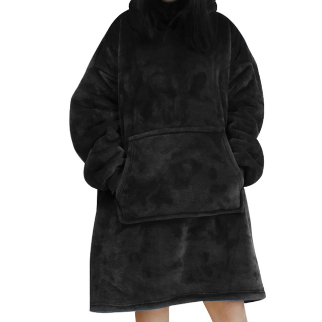 Women-Blanket-Sweatshirt-Robe-Winter-Hoodies-Outdoor-Hooded-Coats-Warm-Comfy-Bathrobe-Christmas-Fleece-Blanket-Sudadera.jpg_640x640 (6)