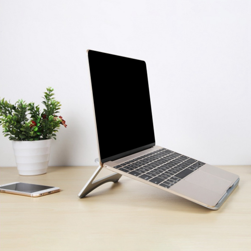 Cheap Quadros de Laptop