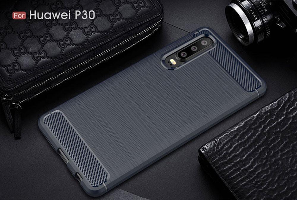 Huawei-P30_14