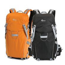 Gorąca sprzedaż Lowepro Photo Sport 200 aw PS200 ramię torba na aparat slr torba na aparat wodoodporna torba na każdą pogodę osłona przeciwdeszczowa tanie tanio NoEnName_Null DSLR Camera Uniwersalny Torby aparatu Plecaki NYLON Hard Bag Backpacks
