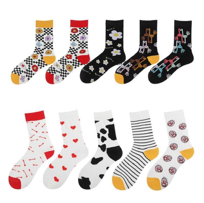 Meias de algodão meias de algodão meias de algodão meias de algodão meias de algodão meias de algodão