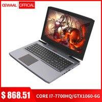 Vender https://ae01.alicdn.com/kf/H91928d85b073466bbd1e81f51c27adafk/15 6 computadora portátil Intel Core i7 6700HQ Quad Core NVIDIA GTX1060 6G DDR4 8GB 512GB.jpg